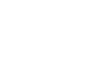 Master-Builders-logo-footer